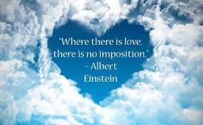 Wise Quotes About Love Mesmerizing Albert Einstein's Wise Words About Love From The Grapevine