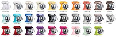 kitchenaid hand mixer colors. kitchenaid, the world\u0027s best-selling stand mixer brand, is serious about food and on hand to sharpen your culinary skills natural talents. kitchenaid colors