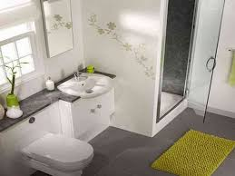 Bathroom Decor Ideas For Apartments (14 Apartment Bathroom Decorating Ideas  How To Find The Right