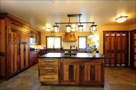 kitchen cage light fixture kitchen ceiling lights modern rustic chandeliers farm style light fixtures wrought