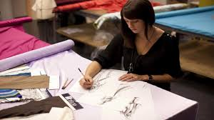 Fashion Designing Short Courses In Mumbai Insd Mumbai Offers Fashion Designing Courses To Give You