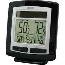 apc schneider ap9512tblk temperature sensor compsource com la crosse technology ws 6010u it cbp solar