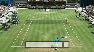 Virtua Tennis pc-ის სურათის შედეგი