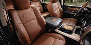 the ram 1500 models include full or rear wheel drive various cab and box sizes and 3 engine options choose from a 6 seat crew cab with a 5 7 or 6 4 box