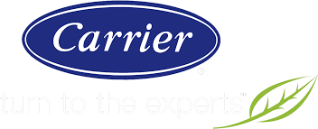 carrier air conditioning logo. carrier air conditioning logo c