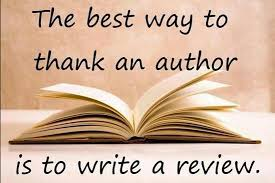 Image result for book review