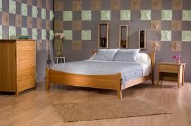 ecofriendly furniture. Eco Friendly Bedroom Furniture Photo - 1 Ecofriendly