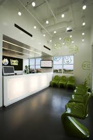 dental office design gallery. Design Plans · Dental Office Designers Gallery