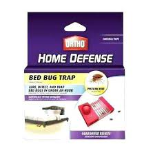 bed bug bully reviews. Bed Bug Bully Reviews Home Defense Trap 2 Pack . P