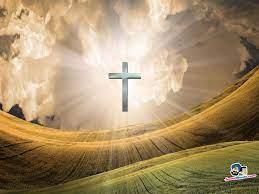 Jesus pictures, Christian symbols ...