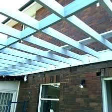translucent corrugated roof panels clear roof panels clear roofing panel clear plastic roof panels clear roof