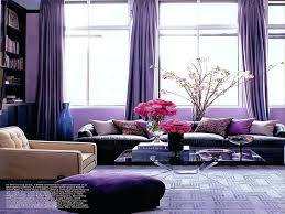 Small Picture Dark Purple Living Room Ideas resonatewithme