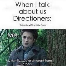 One Direction Fandom on Pinterest | One Direction, Calum Hood and ... via Relatably.com