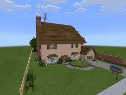 See more ideas about minecraft, cute minecraft houses, minecraft blueprints. 22 Cool Minecraft House Ideas Easy For Modern And Survival Style