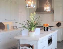 contemporary kitchen lighting fixtures. Kitchen:Contemporary Kitchen Pendant Light Fixtures Hanging Lights That Plug In Island Lighting Ideas Contemporary