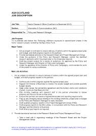 Resume Examples For Receptionist Job For Free Cashier Duties And