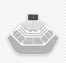 Chastain Park Amphitheatre Seating Chart Hollywood Casino Amphitheatre Seating Chart Hollywood