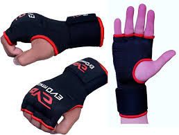 Hand Wrap Gloves Hand Wrap And Inner Archives Evofitnesssports