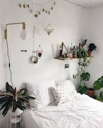 40 awesome artsy bedroom decor ideas