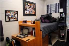 cool college door decorating ideas. Wonderful Decorating College Bedroom Ideas For Guys With Dorm Decor Cool Decorating In Door L