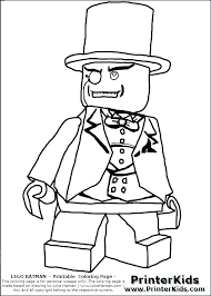 Lego Coloring Pages To Print Free Freericardopalmeraorg