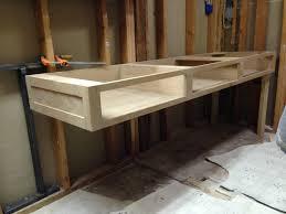 Wooden Bathtub Bathroom Impressive Diy Wooden Tub Caddy 80 Pine Wood Bath Tub