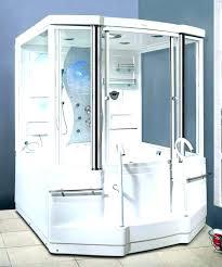 portable bathtub for shower stall bathtub for shower stall portable bathtub for shower stall tub in