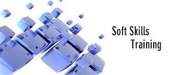Image result for soft skills training