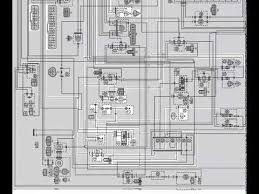 yamaha rhino 700 wiring diagram the wiring diagram yamaha rhino 700 wiring diagram nilza wiring diagram