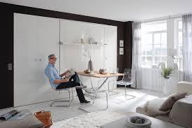 Nehl Schrankbetten Möbel Letz Ihr Online Shop