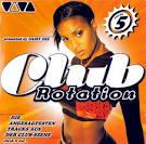 Viva Club Rotation, Vol. 5