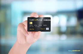 Free Credit Card Designs 40 Excellent Credit Card Psd Mockup Templates Decolore Net