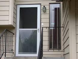 Pella Best Storm Doors Door Parts Diagram Replacement Lowes Superb ...