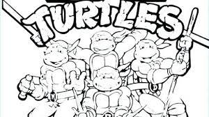 ninja turtles coloring pages. Beautiful Coloring Nice Inspiration Ideas Teenage Mutant Ninja Turtles Colouring Pages Free Coloring  Page Of Turtle For Kids Printable To N