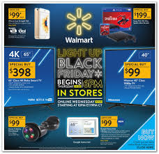 Walmart Black Friday 2019 Ad, Deals and Sales