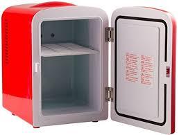 mini fridge for bedroom. brilliant decoration mini fridge for bedroom uber chill personal 6