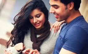412 couple romantic pics photo stock