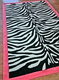 pink and white rugs image of pink and black area rugs pink and white polka dot pink and white rugs