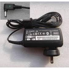12v 1.5a pin máy tính bảng bộ sạc cho acer iconia tab w3 w3-810 a100 a101  a200 a210 a211 a500 a501 đối với lenovo miix 10 miix2 10 - Sắp xếp theo