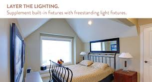 lighting for cathedral ceilings ideas. add different lighting to a vaulted ceiling apartment room for cathedral ceilings ideas