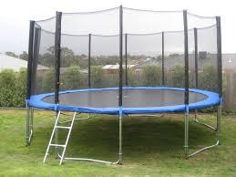 Resultado de imagem para trampolins