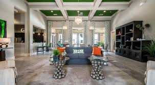 Interior Designers Frisco Tx Frisco Tx Apartments For Rent Sorrel Phillips Creek Ranch