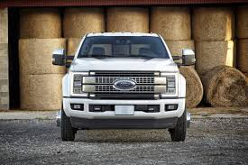 2018 ford dually price. simple dually 2018 ford super duty  front to ford dually price