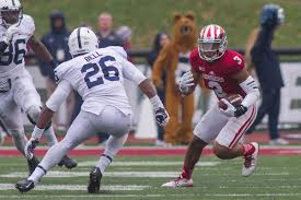 Indiana Footballs First Depth Chart Is Out Heres What You