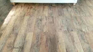 select surfaces laminate flooring reviews featured driftwood select surfaces laminate flooring brazilian coffee reviews