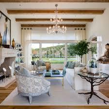 Portfolio Of Interior Design Work Susan Spath Kern Co Awesome Custom Interior Design Interior