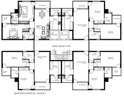 2 bedroom flats plans. building flat plans - google search 2 bedroom flats o