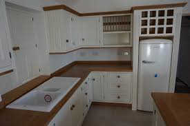 Bespoke Kitchens Jason Caley Hand Made Bespoke Kitchens In Yorkshire