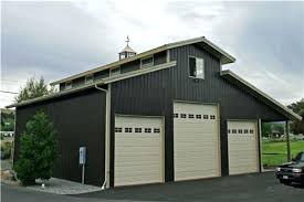 ft high garage door opener blog ft garage door opener blog motivate pertaining to 6 10 elegant ft wide garage door