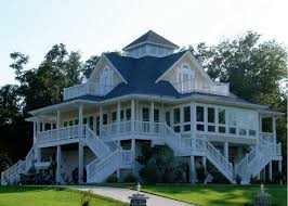 style farmhouse plans wrap around porch bistrodre and pictures country home with southern porches house balcony cabin small floor deck loft farm victorian
